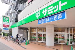 155849_33-01chitosekarasuyama