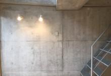 1階に大きな冷蔵庫。 vol.026